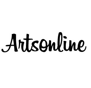 (c) Artsonline.ru